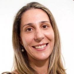 Cintia Baptistella
