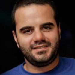 Vinicius Colacioppo
