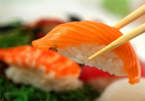 restaurante japonês em sorocaba