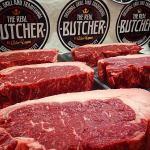 rei das carnes gourmet