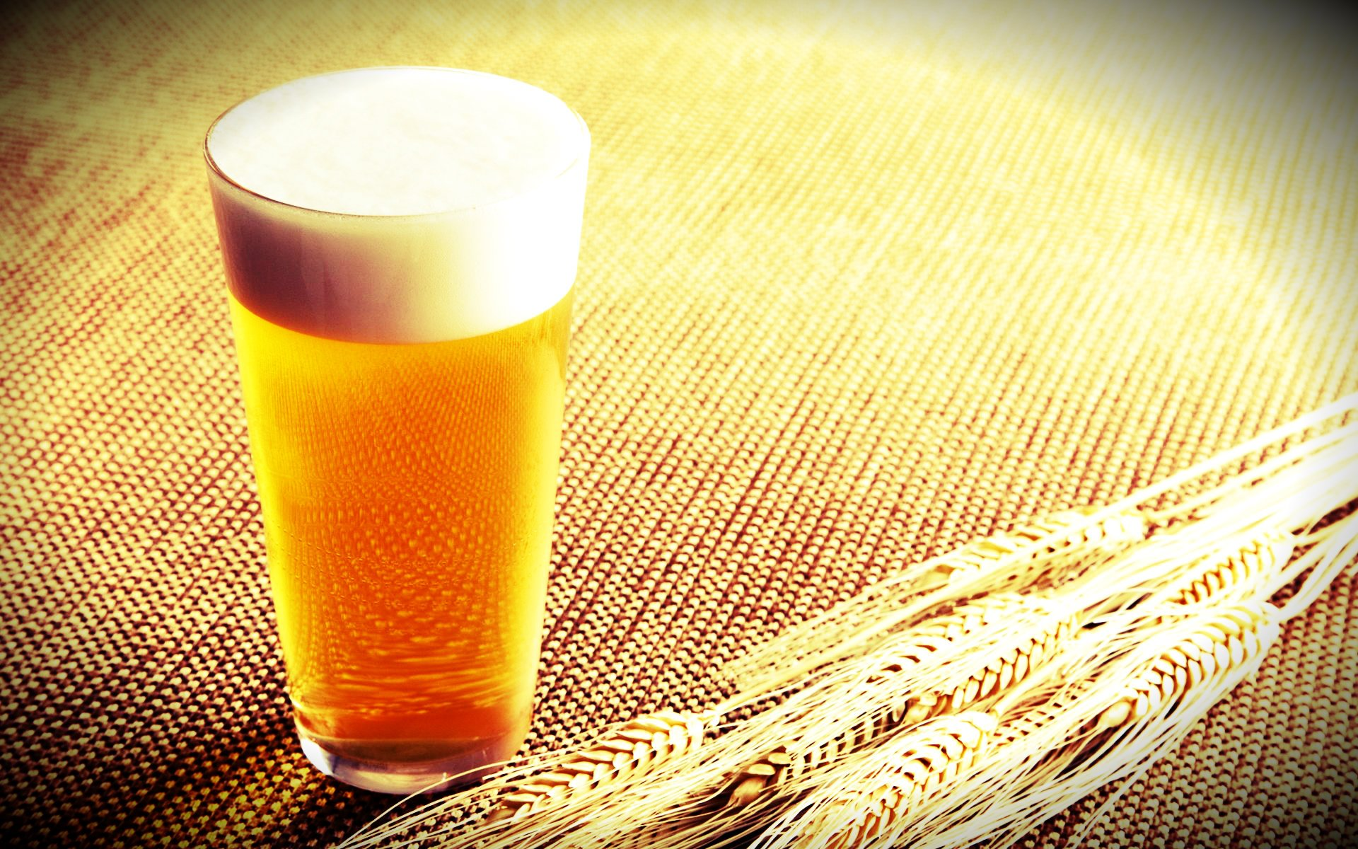 Lagers, Ales e as Lambics
