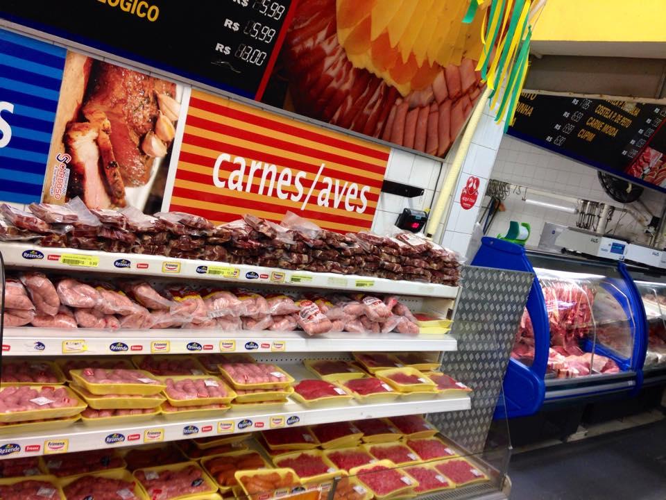 supermercado cardoso