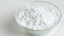 açúcar-de-confeiteiro