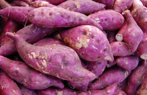 Dez alimentos que você deve incluir em seu cardápio em 2015
