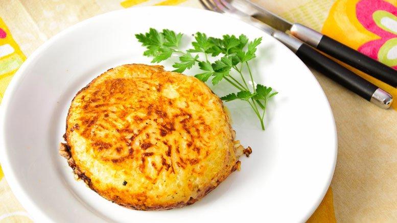 batata recheada em sorocaba