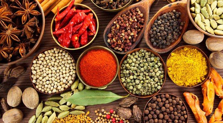 Produtos naturais em Sorocaba
