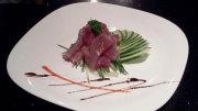 atum-picante