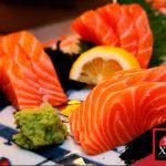 Xaréu Sushi Bar