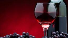 como harmonizar vinho