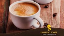 espresso-forte-máquina