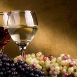 vinho-e-uvas-wallpaper