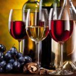 vinho-garrafa-taca-1319462956366_956x500