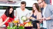 cursos de gastronomia