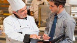 Como Treinar Funcionários No Restaurante