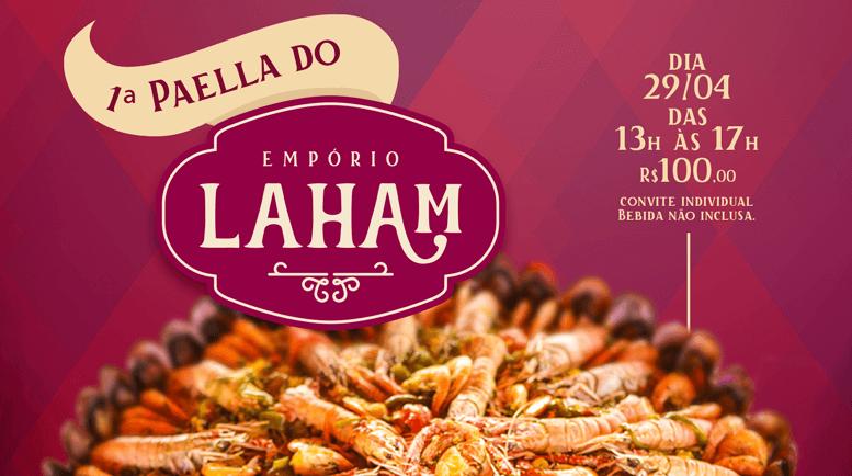 I133_Empório-Laham_1ª-Paella-EL_800x800px