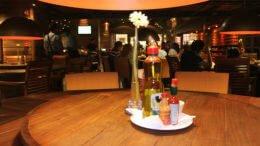 Ferramentas de Diferenciação de Serviços no Restaurante