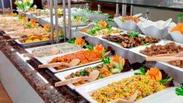 Sorocaba tem a 9ª refeição mais cara do Estado de São Paulo