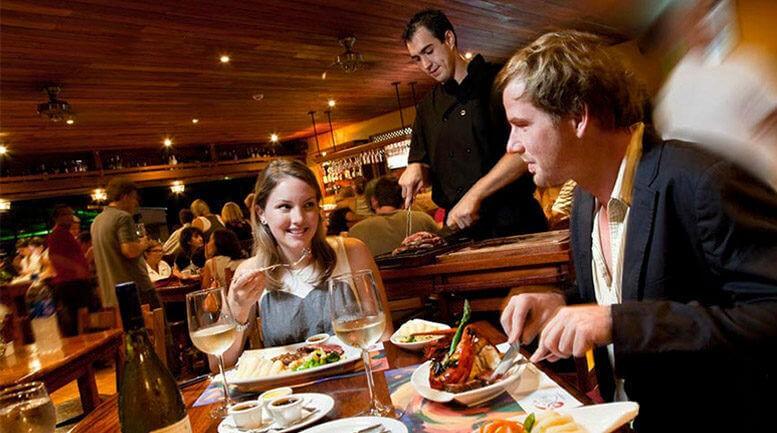 5 novidades e soluções para restaurantes