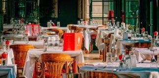 Como funciona consultoria para restaurante e bar
