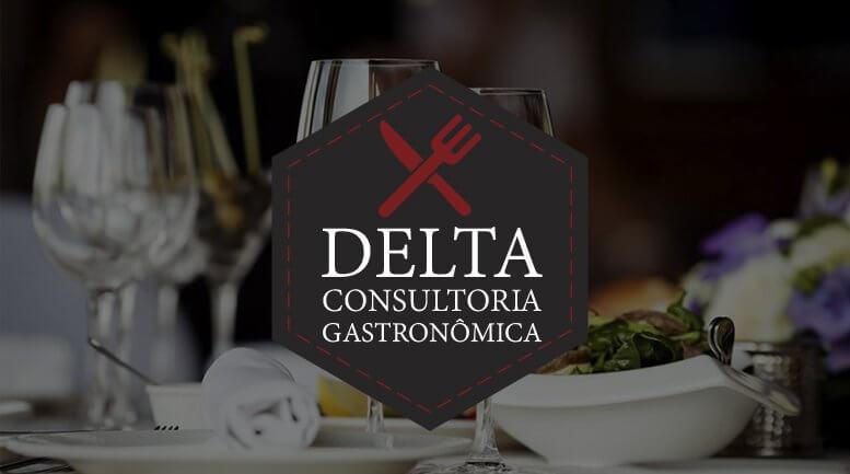 Consultoria para restaurantes em Sorocaba