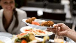 4 Dicas Para Melhorar Anúncios De Restaurante E Bar No Facebook Ads