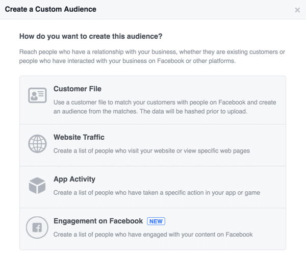 segmentacao-facebook-ads