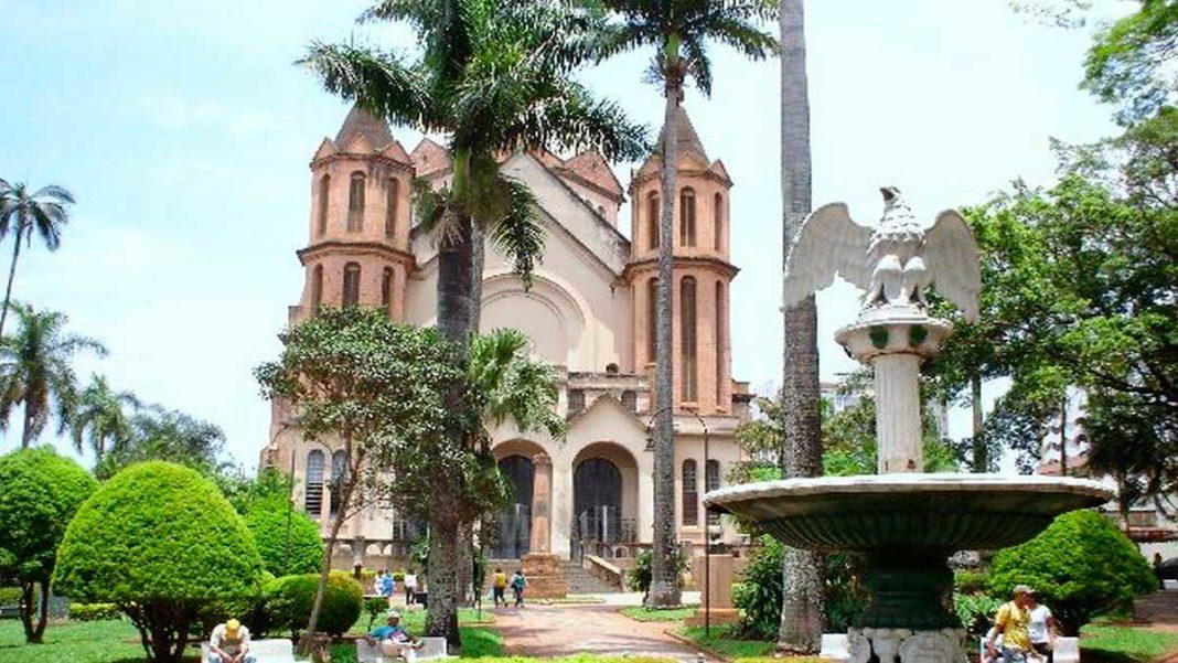 Restaurantes e Bares em Araraquara