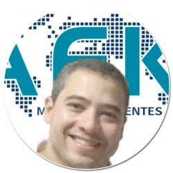 André AFK Marcas