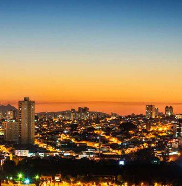 Restaurantes, bares e pizzarias em Guarulhos